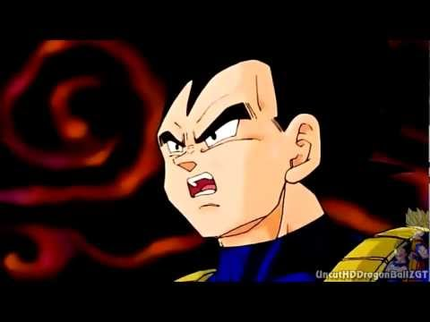 Vegeta Lanza Resplandor Final a Cell HD from YouTube · Duration:  4 minutes 34 seconds