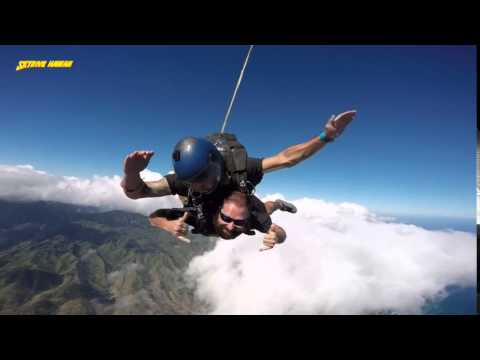Skydive & Jump Skydiving Drop Zones Tandem Club Directory