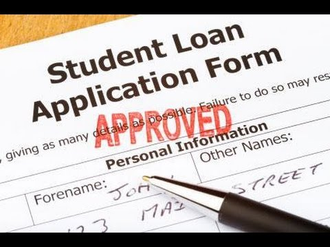 Failure Penalty: Should Colleges Have Skin in the Student Loan Game?