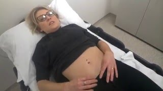 Appendicitis  Examination