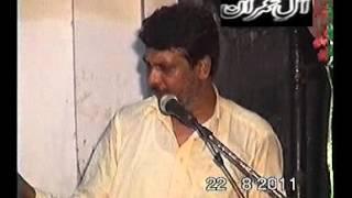 04269 zakir tufail hussain narowali