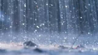 Yuki Kajiura - I talk to the rain