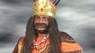 Katha Saptashrungi Matechi - Scene 3/6