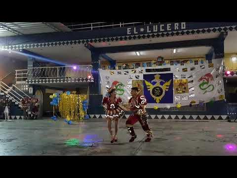sambos caporales del Peru ROMA-ITALIA ensayosиз YouTube · Длительность: 3 мин31 с