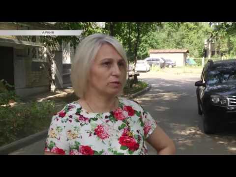В Казани судят директора фирмы по производству пластиковых окон