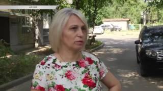 видео Установка и монтаж светильников в Казани — Сервис 24 Казань