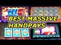 Ruby Fortune Casino Instant Play - Can You Win?
