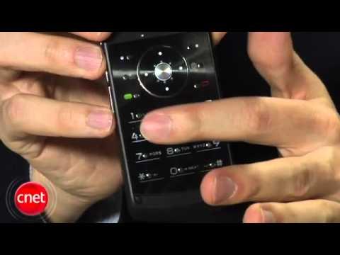 motorola-i9-review-(boost-mobile)