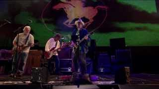Neil Young and Crazy Horse - Mr. Soul (Live at Farm Aid 2012)