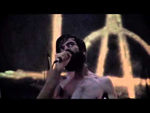 """+@ TITUS ANDRONICUS - """"I LOST MY MIND""""/""""FATAL FLAW"""" (OFFICIAL LIVE VIDEO)"""