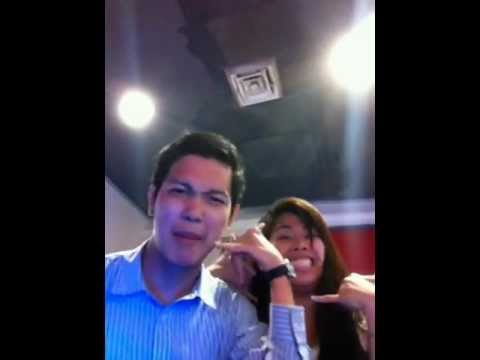 KPMG Philippines Audit Financial Services Talents: Call Me Maybe