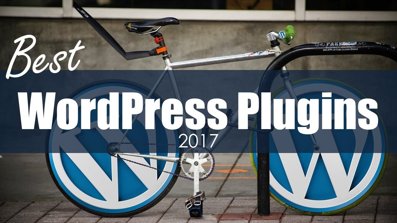 Image result for 12 Free and Essential WordPress Plugins