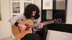 Vanny Tonon - YouTube