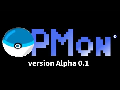 Introducing OPMon Alpha 0.10