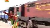 Rajasthani Songs 2014 | Dekhoni Bansa Rail Gadi Aai