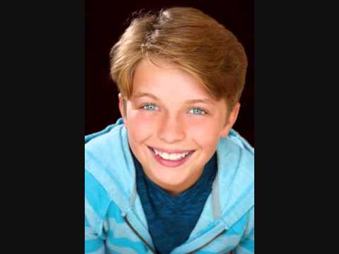 VIPAccessEXCLUSIVE: The Multitalented Actor Jacob Hopkins  With Alexisjoyvipaccess