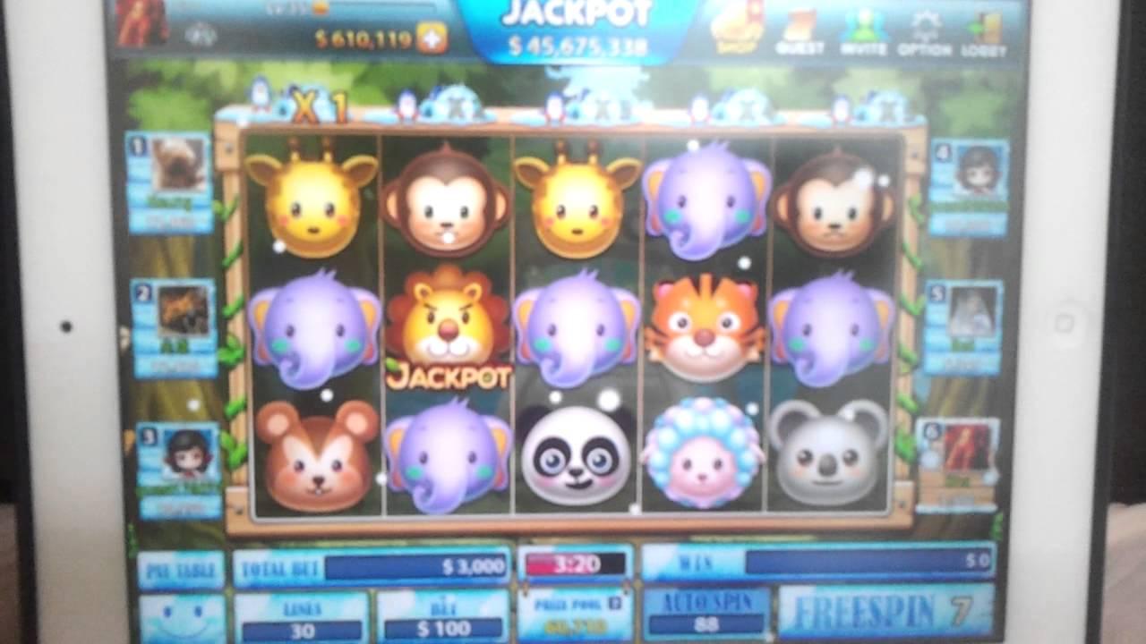 Casino Full House Germersheim