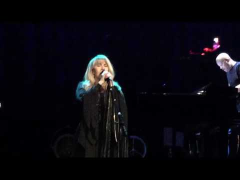 Stevie Nicks - Landslide