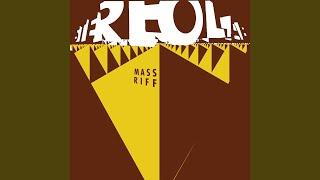 Play Mass Riff Instrumental Intro