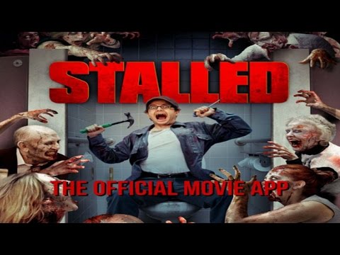 Stalled - The Official Movie App (by The Zebra Partnership) - Universal - HD Gameplay Trailer
