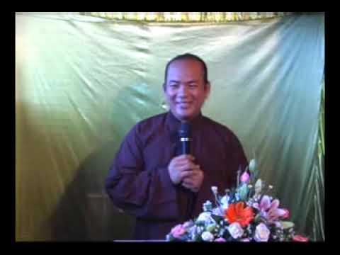 PGHH - Kim Lan Xich Phung - Bui Trung Hau - HoaHaoMedia.Org