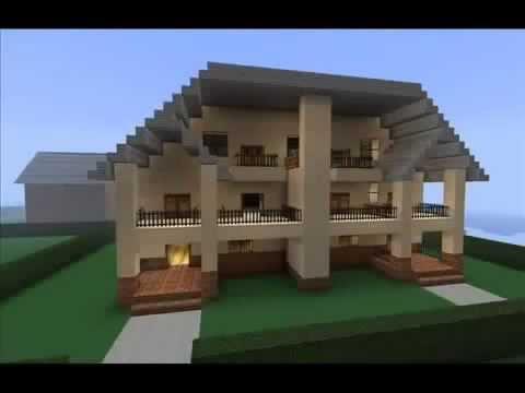 Minecraft 172 64 Bit Видео