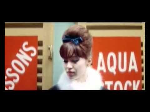 Anna Karina (Dimitri from Paris Video Remix) mp3