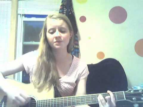 A Thousand Years Cover by Callie Schmidt