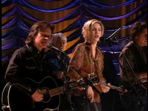 Nitty Gritty Dirt Band - Catfish John