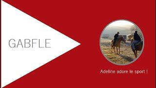 Gabfle A1 Adeline adore le sport thumbnail