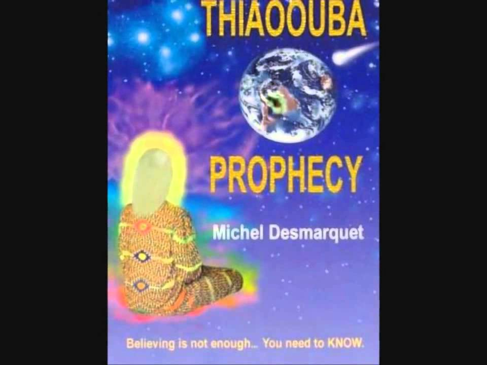 THIAOOUBA PROPHECY PDF DOWNLOAD