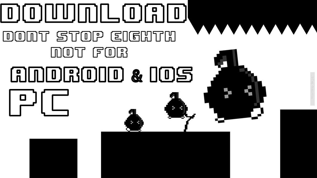I don t fwu download games