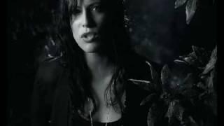 Curse: Bis zum Schluss (mit Silbermond) (Official Video)