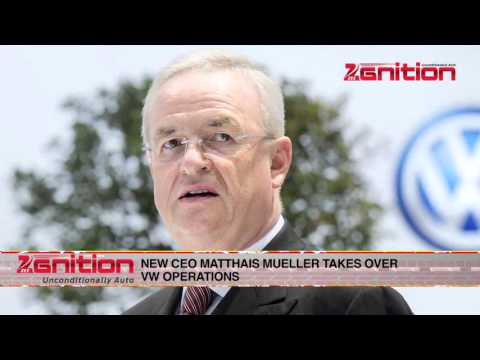 Unravelling the Volkswagen Dieselgate Scandal Part 3 | Special Feature | ZEEGNITION