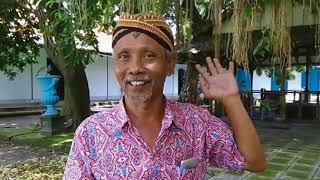 Politik Keraton Surakarta