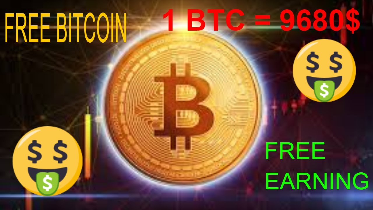 How to earn bitcoins fast and easy st pierre vs condit betting odds