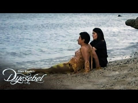 Download Dyesebel: Forbidden Love | Full Episode 1