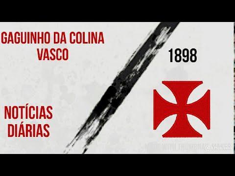 NOTICIAS DO VASCO DA GAMA 09.03.2018