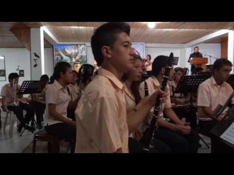 Apia Festival 2012