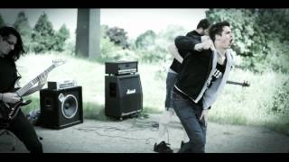Callous - Saints OFFICIAL VIDEO