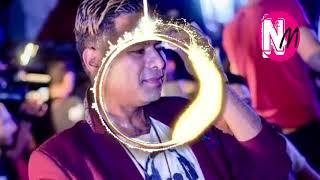 ليلة سوده وساعه حمره نجم مصر والعالم باجمد طلعات 2018   السفاح حماد الاسمر