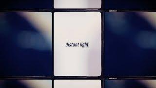 Play Distant Light