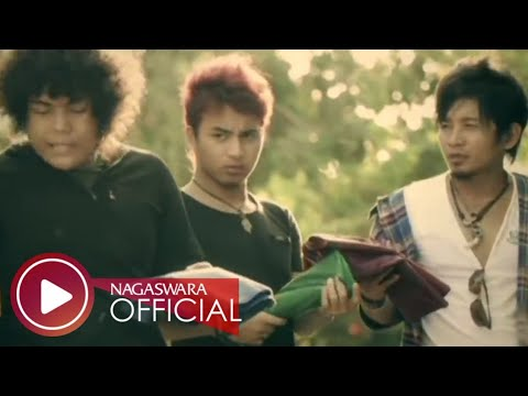 Zivilia - Pintu Taubat (Official Music Video NAGASWARA) #music Mp3