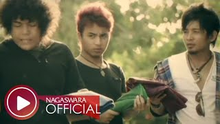 Download Zivilia - Pintu Taubat (Official Music Video NAGASWARA) #music