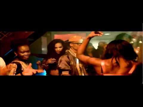 Reel 2 Real ft.The Mad Stuntman - I Like To Move It 2010 HD.mp4