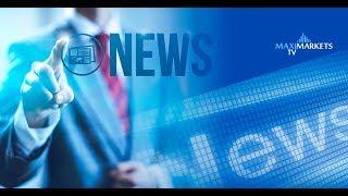 02.11.17 Прогноз Финансовых рынков на сегодня