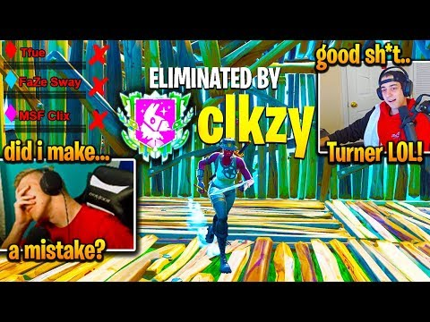 tfue-*toxic*-after-cloakzy-*destroys*-his-new-trio!-(fortnite)