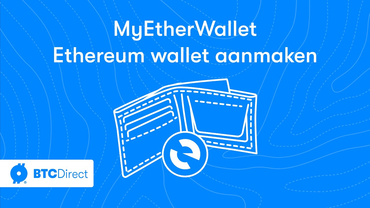 How Do You Deposit Money Into Your Bitcoin Wallet Found Ethereum