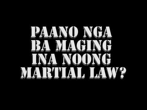 dekada 70 tagalog