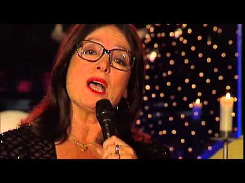 Nana Mouskouri - Johnny Tambour 2006